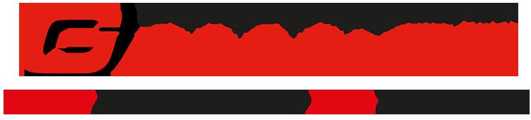 Galli_Logo_Slogan_D