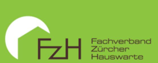 Screenshot_2019-09-17 Der Fachverband des Kanton Zürich - Zürcher Hauswarte