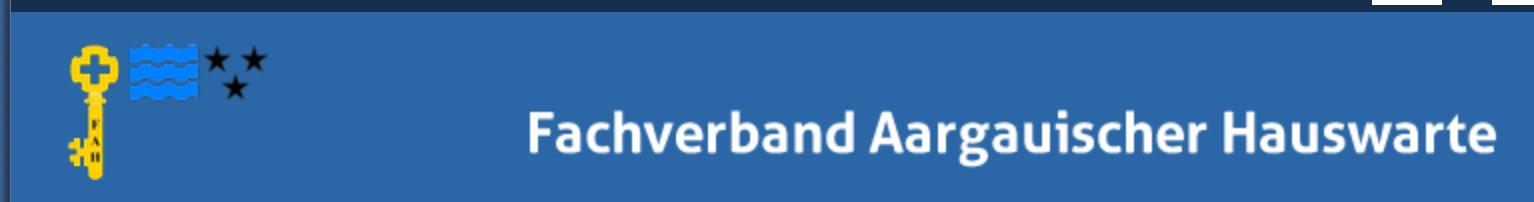 Screenshot_2019-09-17 Fachverband Aargauischer Hauswarte