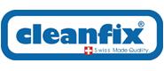 cleanfix-logo