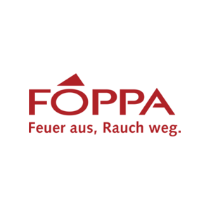 foppa chur