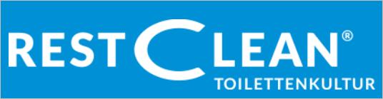 Logo restclean