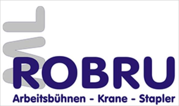 Robru