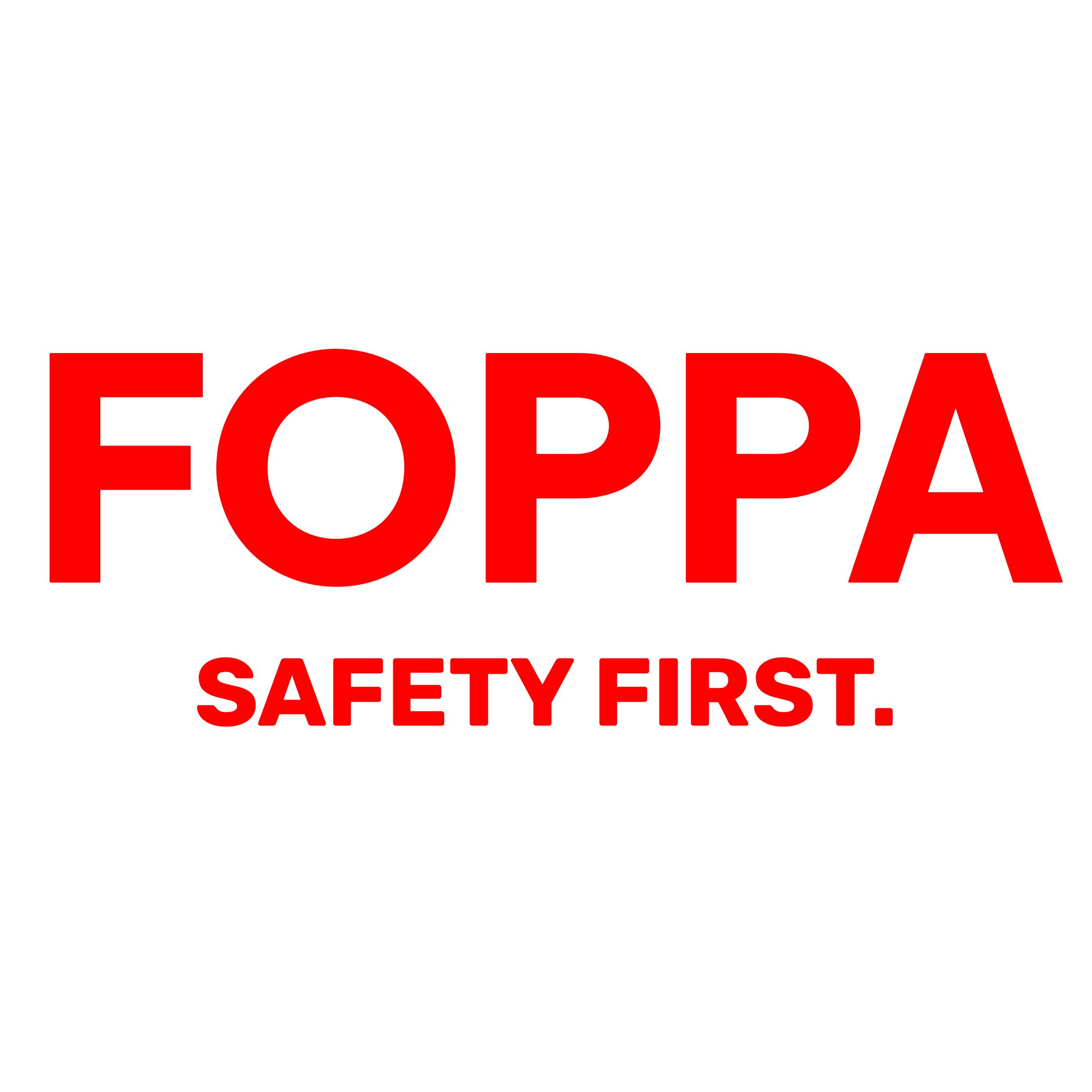 Logo-Foppa-4f-rot